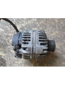 Generaator VW Golf 4 1.6 16V 028903028D